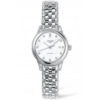 Longines Flagship 30mm MOP...