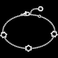 Montblanc - 4810 Classic bracelet 116678
