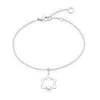 Montblanc - 4810 Armband  114817