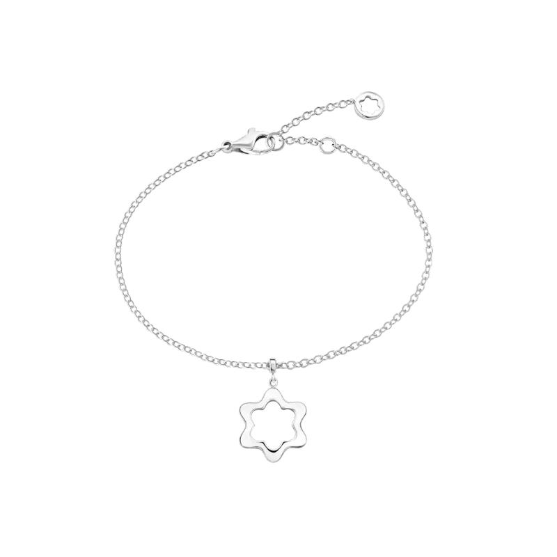 Montblanc - 4810 Classic bracelet 114817