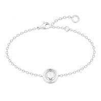Montblanc - Star Signet armband 119674