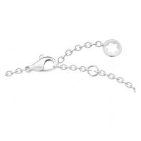 Montblanc - Star Signet bracelet 119674