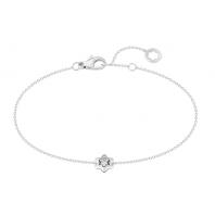 Montblanc - Souvenir d'Etoile Diamond bracelet  118043