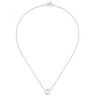 Montblanc - Star Signet halsband, 119673