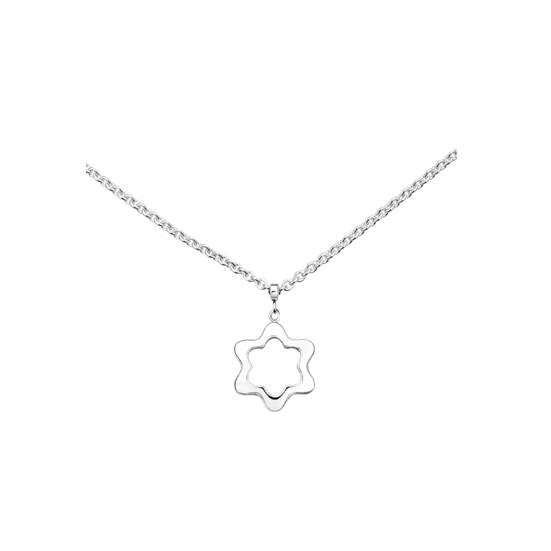 Montblanc - 4810 necklace,114816
