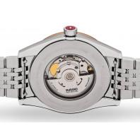 Rado - Golden Horse 42mm Automatic Green Dial & Steel Bracelet R33930313