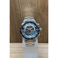 PRE-OWNED Tag Heuer Carrera...