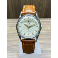 PRE-OWNED Universal Geneve - Polerouter Jet