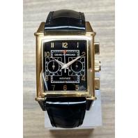 PRE-OWNED Girard-Perregaux Vintage 1945 Chronograph 2599