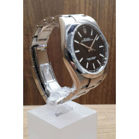 PRE-OWNED Rolex Oyster Perpetual 39mm 114300