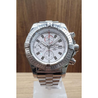 PRE-OWNED Breitling Super...