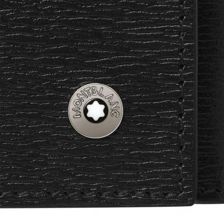 Montblanc - 4810 Westside Key Case 6 Keys 114704