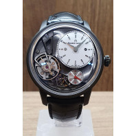 Begagnad Maurice Lacroix Gravity Limited Edition MP6118-PVB01-130-1