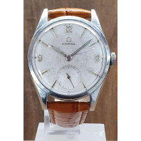Pre-owned Omega 2536-10