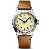 Longines - Heritage Military Marine Nationale L28334932
