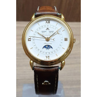 Pre-owned Maurice Lacroix 13111