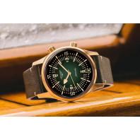 Longines - Legend Diver Bronze L37741502