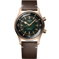 Longines - Legend Diver Bronze L37741502