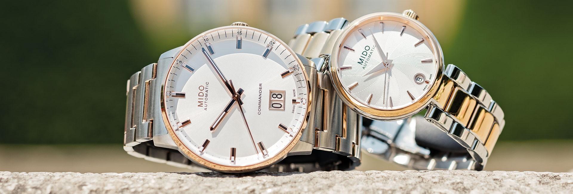 Best selling ladies watches